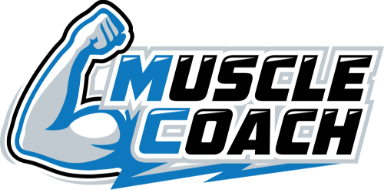 Muscle Coach Supplements