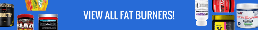 VIEW_ALL_FAT_BURNERS.png
