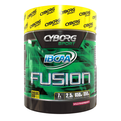 Cyborg_Fusion_Rendering_300dpi_2.png