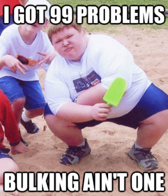 Clean_Bulking_for_Teens.png