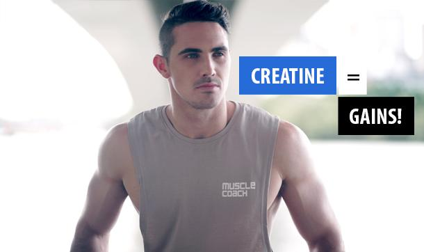Creatine-HEADEREDM.jpg