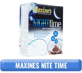 EDM_Button_279wide_Product_MAXINES_NITE_TIME.jpg