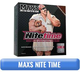 EDM_Button_279wide_Product_MAXS_NITE_TIME_.jpg