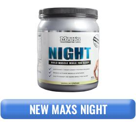 EDM_Button_279wide_Product_NEW_MAXS_NIGHT.jpg