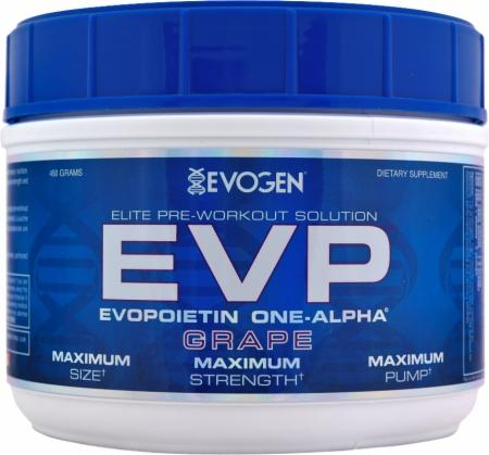 EVP_Evogen_Review.jpg
