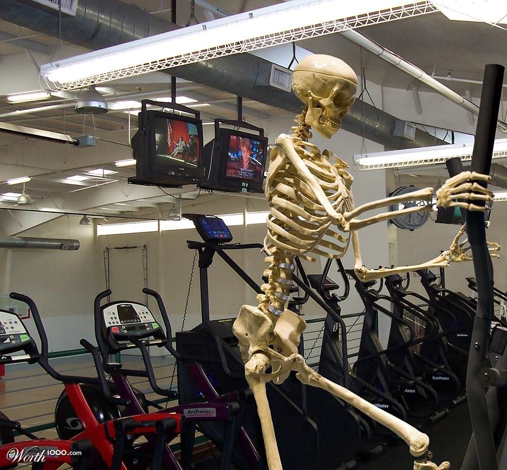 Fat_Loss_Cardio_Skeleton.jpg