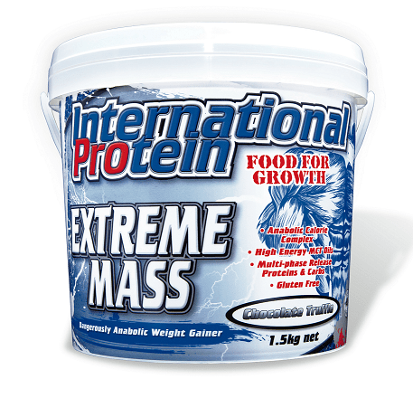International_Protein_Extreme_Mass_Review.png