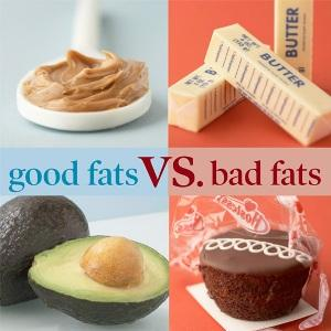 Paleo_Good_Fat_Vs_Bad_Fat.jpg