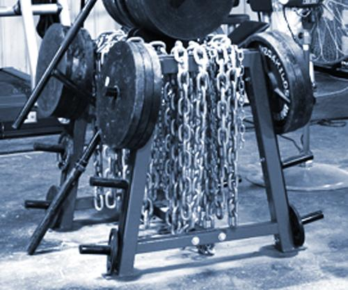 Powerlifting_Chains.jpg