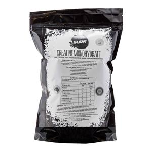RAW-Creatine-Monohydrate-Muscle-Coach-Supplements.jpg