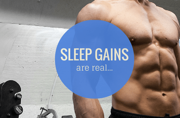 Sleep_gains_are_real.png