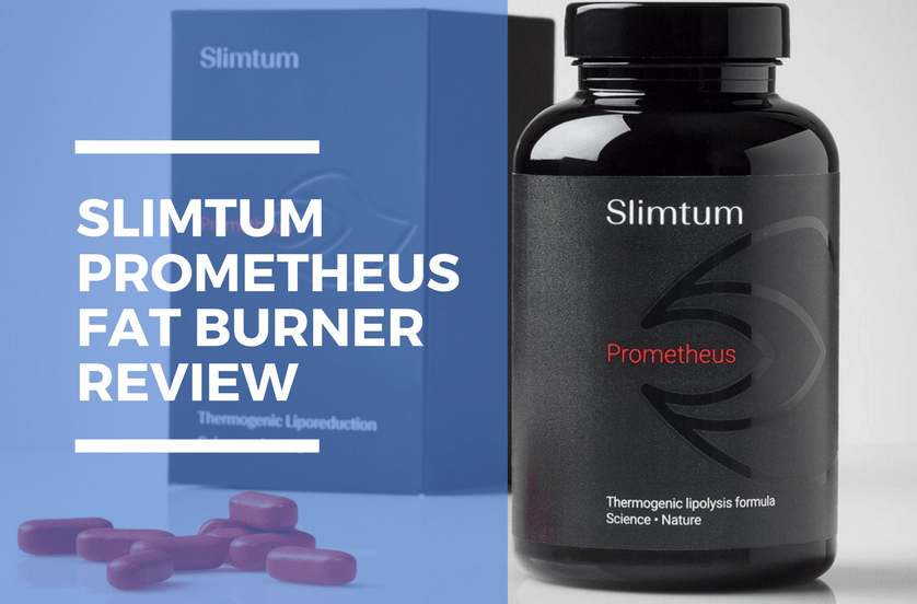 Slimtum-prometheus-fat-burner-review-blog.png