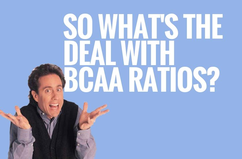 So_whats_the_deal_with_BCAA_ratios.jpg