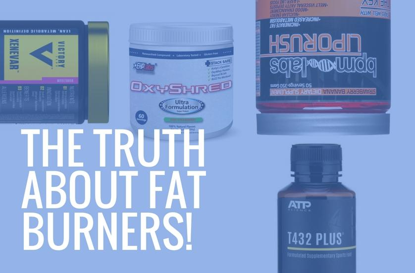 The-truth-about-fat-burners.jpg