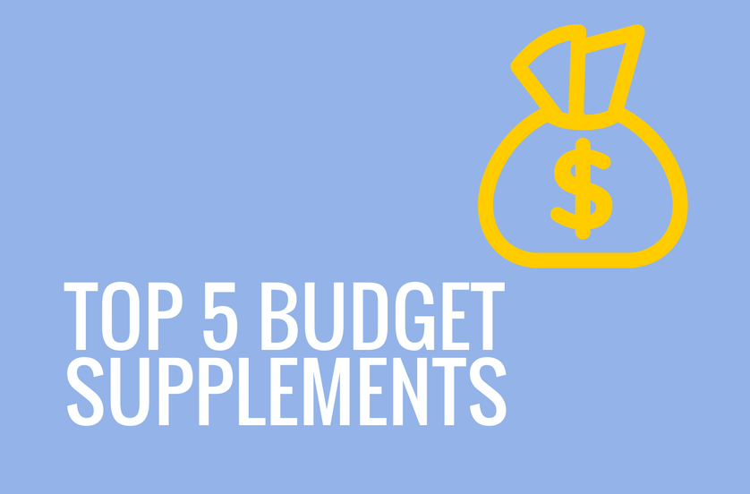 Top-5-budget-supps-blog-article.png