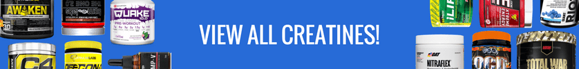VIEW_ALL_CREATINES.png