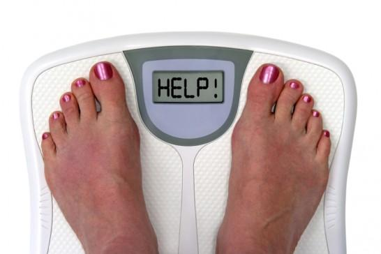 Weight_Loss_Women_Scales.jpg