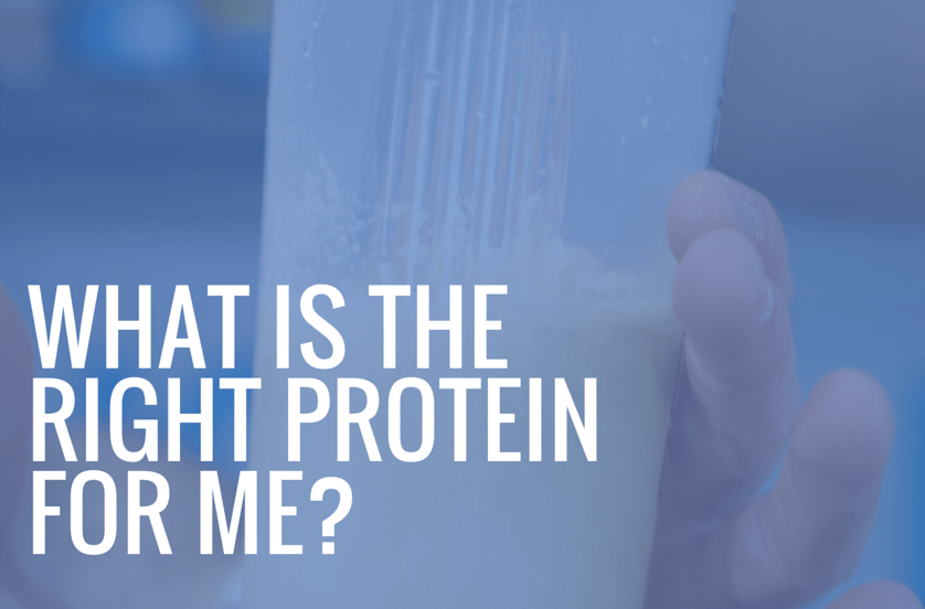 What_is_the_right_protein.png