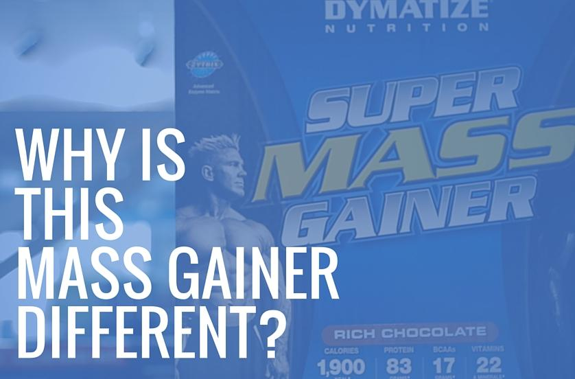 Why_is_this_mass_gainer_different.jpg