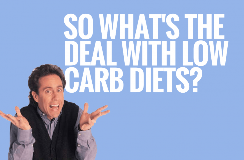 So-whats-the-deal-with-low-carb-diets.png