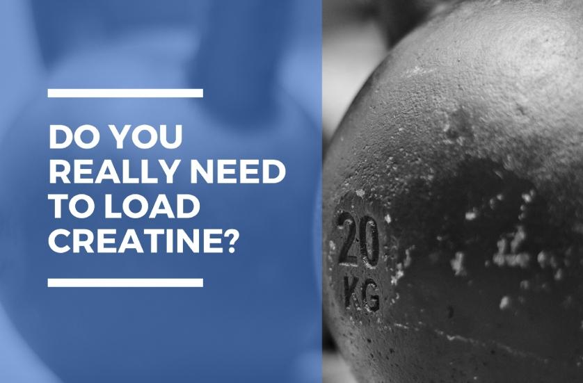 Do_you_really_need_to_load_Creatine_Muscle_Coach_Supplements_blog.jpg