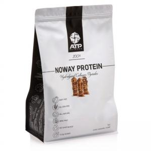 ChocCaramel-Noway-Protein-ATP-Science-Muscle-Coach-Supplements.jpg
