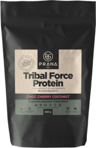 prana-On-Tribal-Force-Protein--Muscle-Coach-supplements.jpg.png